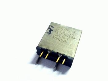 Motorola NFD6012AA MX Receiver Filter Module