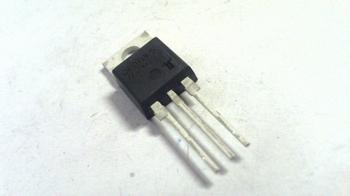 Q6010L5TP-LF Triac 600V 10A 50ma TO220