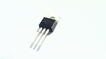 IRF3205-PBF mosfet