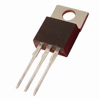 IRF820-PBF MOSFET
