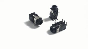 Jackbus mono voor printmontage 3,5mm compact