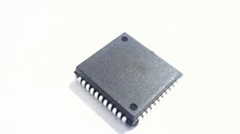 AT89S51-24JU 8-bits Microcontrollers