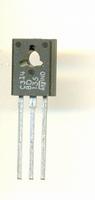 Transistor BD681