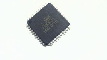 ATMEGA16-16AU, 8bit, 16 kB Flash, 44-Pin TQFP
