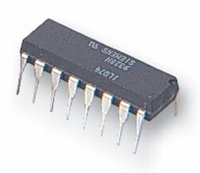 CNY74 Optosensor