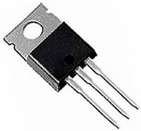 Transistor BD241