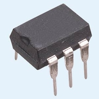 Optocoupler CNX83