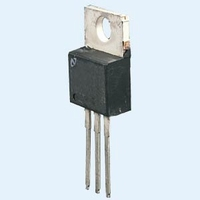 Voltage regulator 7809