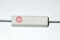 Resistor 5 Watt