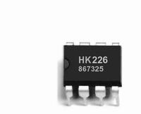 Fluitschakelaar IC - HK226
