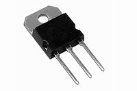 Transistor BDV67B