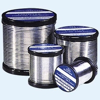 Solder 100 grams 1mm lead solder