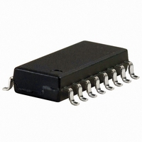 Cmos IC's 4000 serie SMD versie
