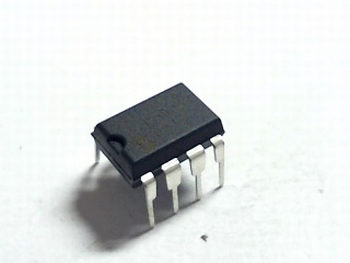 24LC32 serial eeprom
