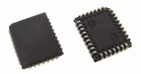 28F256A Cmos flash memory