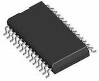 58257 static RAM