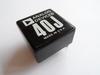 40J analog devices