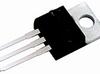 L7915CV voltage regulator