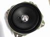 Loudspeaker Philip 6 Watts 4 Ohm