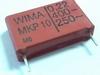 Condensator MKP10 0,22uF 400V