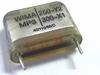 Condensator MP3Y2 0,022uF 20% 250V