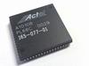 A1010B-PL68C