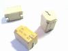SMD Tantaal condensator 100uf 16V