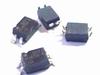 SFH6156 Optocoupler SMD