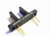 HOA1877-03 transmissive sensor Honeywell