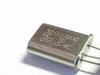Quartz kristal 32 mhz HC18