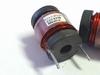 Smoorspoel 47uH power inductor PCV-2-473-05