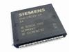SABC167CR-LM 16 bit microcontroller