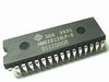 628128BLP-8 SRAM