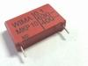Condensator MKP10 0,1uF 5% 630V