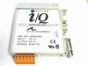 Action Instruments DC Input Module Q408-0004 9/30VDC.