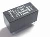 Relais MT2-C93403 24 volt DPDT