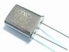 Quartz kristal 11,05920 mhz