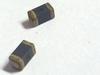 Varistor SMD 49Volt 1206