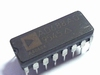AD688AQ Voltage-reference