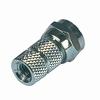 F-connector schroef versie 4.5 mm