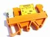 WEIDMULLER RS 30 24VDC BL/SL 1U - 1100260000