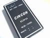 Voeding CINCON EC2F25