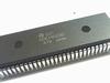 HD614023S CMOS 4 BIT Single CHIP Microcomputer