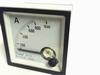 paneelmeter 800/5A AC