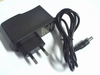 Power supply 9 volts 1 Amps