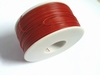 Copperwire red 250 meters 30AWG