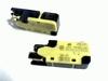 Micro schakelaar 250VAC 2A