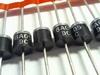 P600U diode 1400V 6A