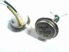 2N174 transistor merk DELCO