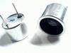 Ultrasone sensor 40mhz RT40K met hoge sensitiviteit